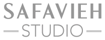 Safavieh Studio - Dining, bedroom and living